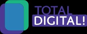 Total Digital