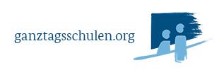Homepage www.ganztagsschulen.org